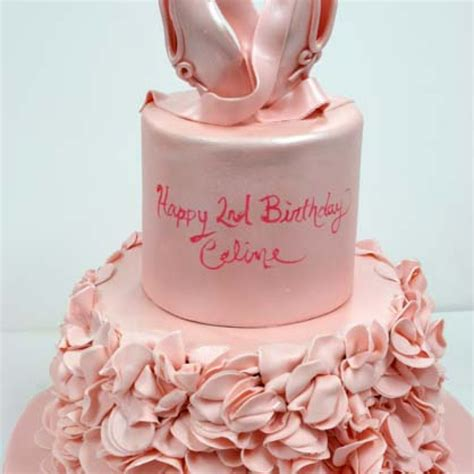 Cake That Designer Cakes by Birthday Cake Design Image Inspiration Of Cake And