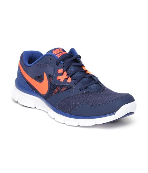 sports nike shoes nike navy running sport shoes price in india buy nike