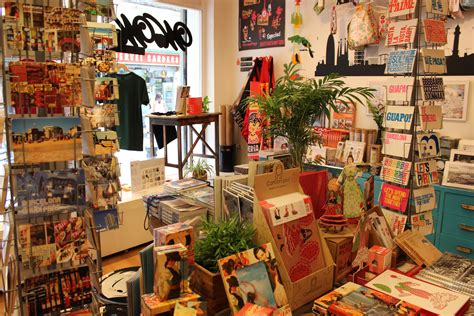 home design store barcelona shopping barcelona original souvenirs and gifts