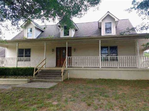 rutherfordton carolina hud homes for sale updated