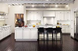 Best Quality Kitchen Cabinets For The Money by Five Of The Most Popular Kitchen Cabinet Styles