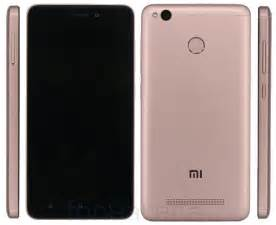 essentials store xiaomi redmi  and redmi a images and specifications surface as the