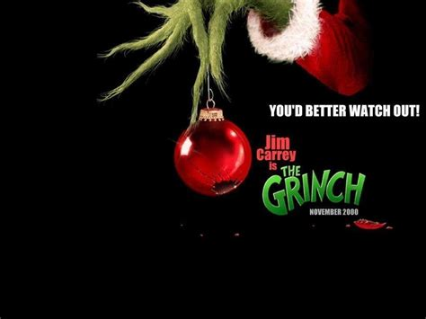 grinch wallpaper for mac the grinch wallpapers wallpaper cave
