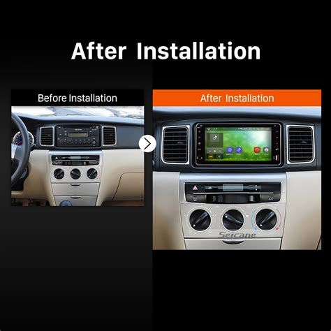 toyota innova car stereo wiring diagram get wiring