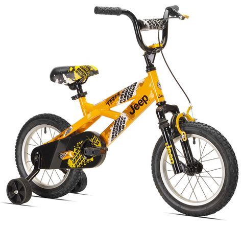 Jeep Bicycle Bicycle Jeep Bicycle Accessories