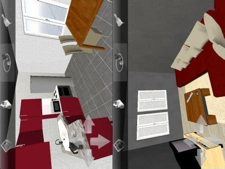 home design 3d jouer test concours home design 3d