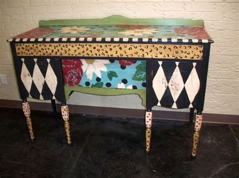 Whimsical Furniture by 169 Best Images About Crafts Furniture And Large Crafts
