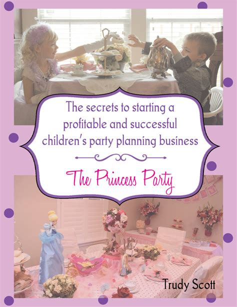how to start a party planning business from home beautiful party planning business 17 best ideas about