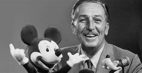 Walt Disney Mba Intern by Of Fame Nicklaus Children S Hospital Foundation