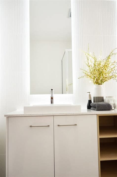Bathroom Vanities Townsville Foremost Townsville 42 In Bathroom Vanities Townsville