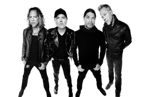 metallica june 2019 metallica to play slane castle in june 2019 belfast live