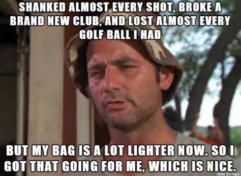 Caddyshack Meme - haha movies and first time on pinterest