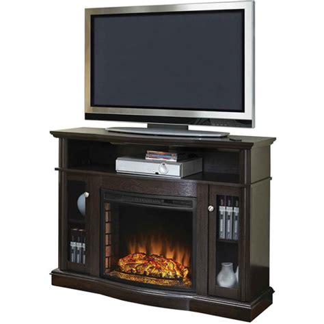 Tabletop Fireplace Walmart warm house tzrf 10345 zurich tabletop retro electric