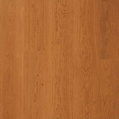 Laminate Flooring: Long Plank Laminate Flooring