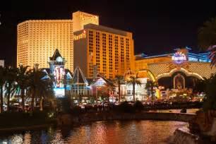 3 harrah s las vegas resort casino 36