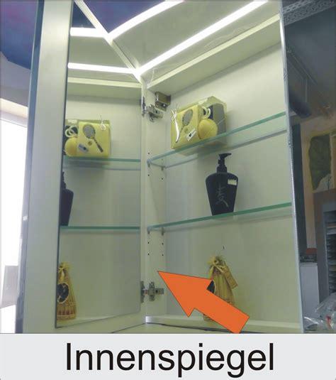 Spiegelschrank Innenspiegel by Pelipal Solitaire 7025 Spiegelschank Arcom Center