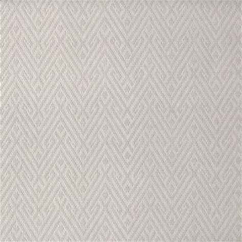 sherwin williams temporary wallpaper pin by kellie sheckler on favorite design ideas