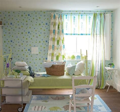 myru blue castle shade cloth curtain childrens bedroom 37 best operation wj nursery images on pinterest fabric