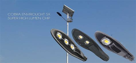 solar led lights products in pakistan at karachi
