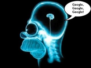 google images brain you must be joking google brains comediva