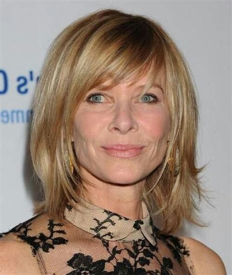 Kate Capshaw Hairstyles by 33 Best Images About Kate Capshaw On A