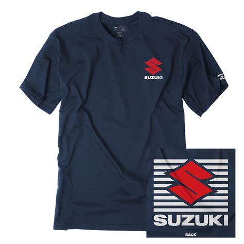 Suzuki Tshirts Suzuki Shutter T Shirt
