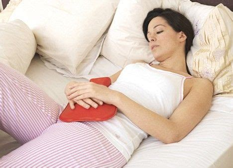 common   abdominal pain  early pregnancy