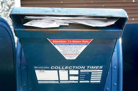 Post Office Up Times by Mailboxes Overflowing At Napa Post Office Local News