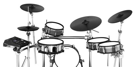 best drum kits 6 best electric drum sets of 2018 electric digital