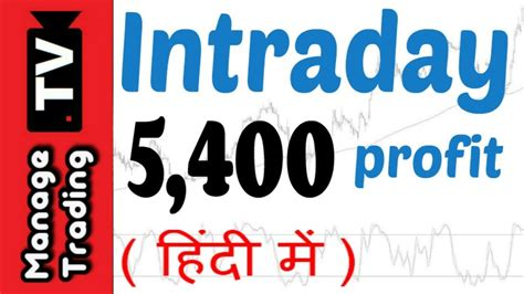 intraday swing trading strategies intraday trading swing trading strategies in hindi how to