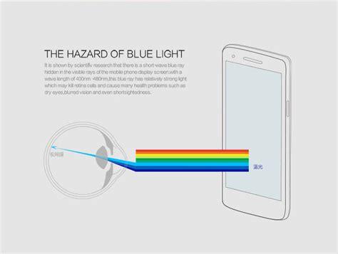 Huawei Mate S Nillkin Anti Gores Clear Screen Guard Protector Bening nillkin amazing pe tempered glass screen protector for