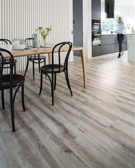 Easy Flooring Ideas N Easy Flooring Ideas And Tips Choices Flooring