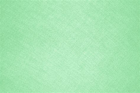 Light Green Background by Light Green Fabric Texture Picture Free Photograph Photos Domain