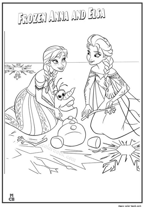 valentine coloring pages frozen disney valentine coloring pages free printable valentines