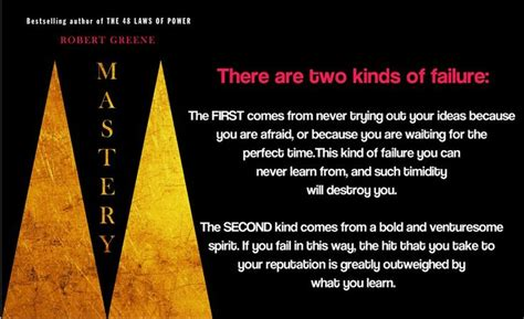 mastery the robert greene mastery robert greene quotes quotesgram