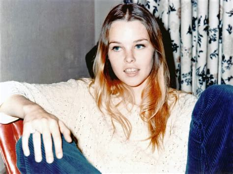 michelle phillips mamas and papas j 161 v 161 m 167 icon michelle phillips