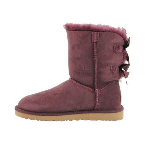ugg australia boots model bailey bow boots ugg australia paula alonso shop