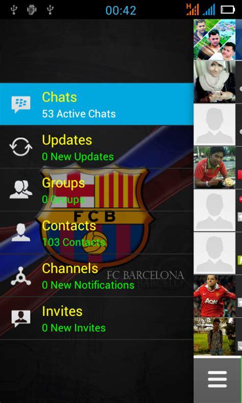 download wallpaper barcelona untuk android download bbm v2 0 0 13 mod tema barcelona untuk android