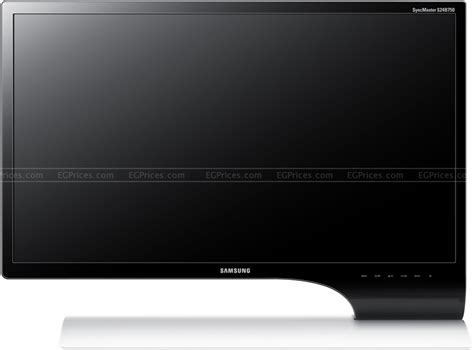 samsung syncmaster s24b750v series price in micro labs egprices