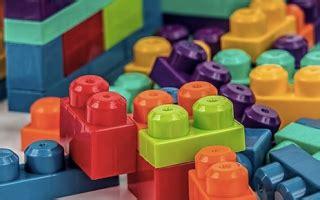 ufficio di collocamento rimini rimini concorsi per insegnanti scuola infanzia e nidi