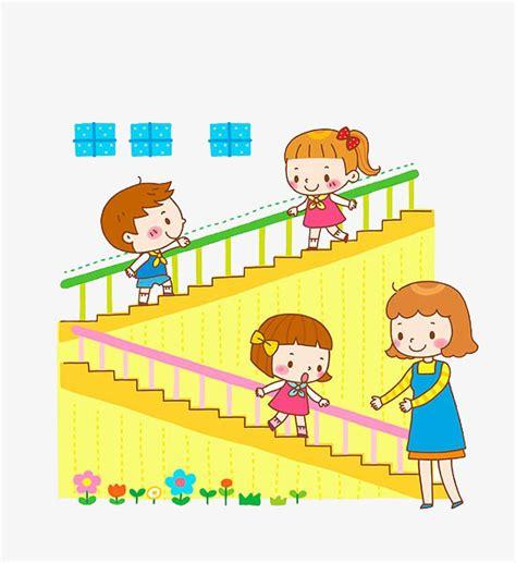 subir imagenes html gratis los ni 241 os subir las escaleras ni 241 o subir las escaleras