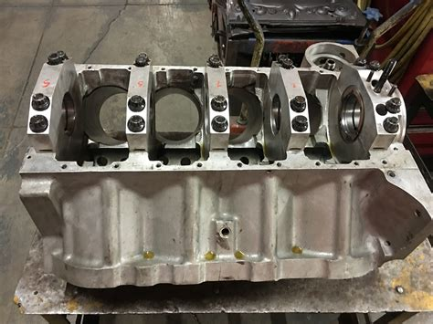 how to clean aluminum cylinder head and block on a 2012 aston martin db9 service manual how to clean aluminum cylinder head and block on a 2007 ford escape promaxx
