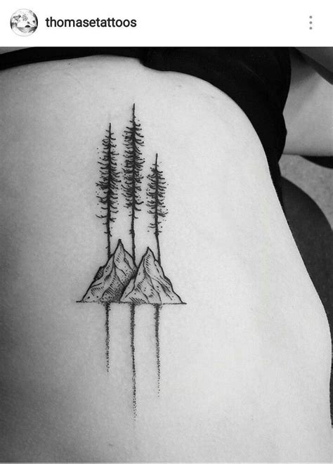 epic tattoo 213 best whoa tattoos and drawings images on