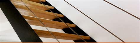 Artisan Ferronnier by Artisan Ferronnier Portail Et Pergola Montpellier B 233 Ziers
