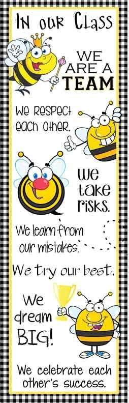 themes in education policy 25 best ideas about bee theme on pinterest bumble bees