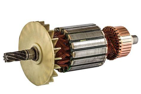 transistor rj212 motor capacitors melbourne 28 images capacitors australia 28 images 8 mhz 20pf capacitors