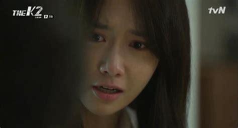 phim mat danh rocker tap 10 mật danh k2 tập 7 yoona kh 243 c cạn nước mắt khi gặp lại cha