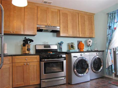 assembled kitchen cabinets online buy shakertown rta ready to assemble kitchen cabinets online