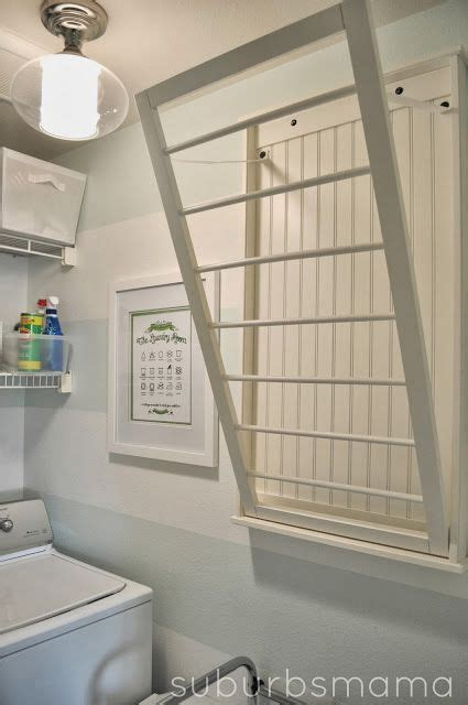 laundry room drying rack 1000 ideas about laundry drying racks on drying racks laundry and clothes drying racks