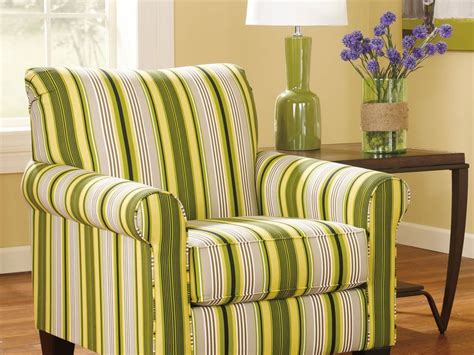 green accent chair with arms green accent chair with arms home design ideas